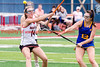 MHS Womens LAX vs IH 2017-5-27-66