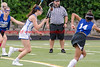MHS Womens LAX vs Clarke 2017-5-18-20