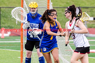 MHS Womens LAX vs IH 2017-5-27-70
