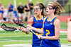 MHS Womens LAX vs IH 2017-5-27-86