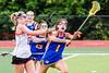 MHS Womens LAX vs IH 2017-5-27-87