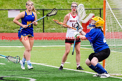 MHS Womens LAX vs IH 2017-5-27-61