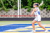 MHS Womens LAX vs Clarke 2017-5-18-9