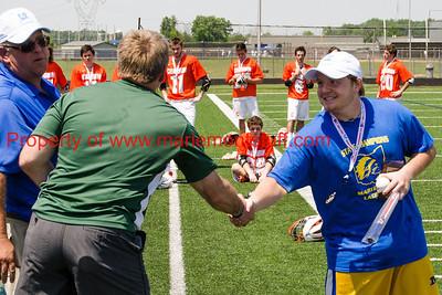 MHS Mens LAX vs Chagrin State Championship 2014-06-07-121