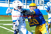 MHS Mens Lacrosse vs St X 2013-05-13-8