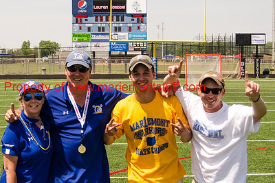 MHS Mens LAX vs Chagrin State Championship 2014-06-07-125