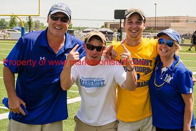 MHS Mens LAX vs Chagrin State Championship 2014-06-07-117