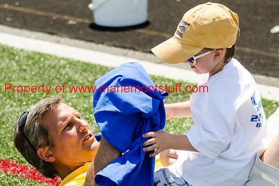 MHS Mens LAX vs Chagrin State Championship 2014-06-07-116