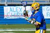MHS Mens Lacrosse vs St X 2013-05-13-2