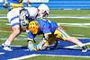 MHS Mens Lacrosse vs St X 2013-05-13-4