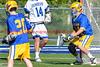 MHS Mens Lacrosse vs St X 2013-05-13-6