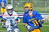 MHS Mens Lacrosse vs St X 2013-05-13-15