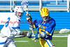 MHS Mens Lacrosse vs St X 2013-05-13-12