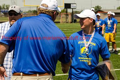 MHS Mens LAX vs Chagrin State Championship 2014-06-07-119