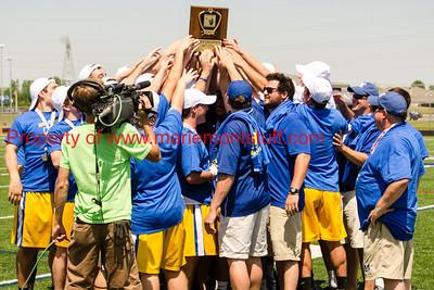 MHS Mens LAX vs Chagrin State Championship 2014-06-07-124
