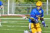 MHS Mens Lacrosse vs St X 2013-05-13-5