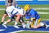 MHS Mens Lacrosse vs St X 2013-05-13-1
