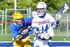 MHS Mens Lacrosse vs St X 2013-05-13-9