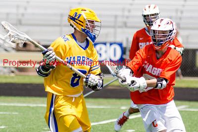 MHS Mens LAX vs Chagrin State Championship 2014-06-07-106