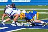 MHS Mens Lacrosse vs St X 2013-05-13-3