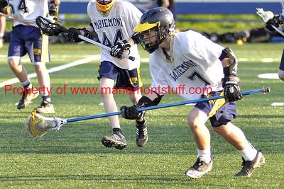 MJHS LAX vs Wyoming 2011-04-21 46