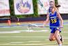 MJHS Girls LAX vs Lakota 2016-4-19-130