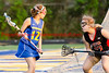 MJHS Girls LAX vs Lakota 2016-4-19-121