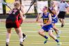 MJHS Girls LAX vs Lakota 2016-4-19-131