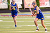 MJHS Girls LAX vs Lakota 2016-4-19-128