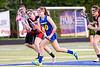 MJHS Girls LAX vs Lakota 2016-4-19-135