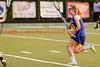 MJHS Girls LAX vs Lakota 2016-4-19-118