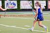 MJHS Girls LAX vs Lakota 2016-4-19-119