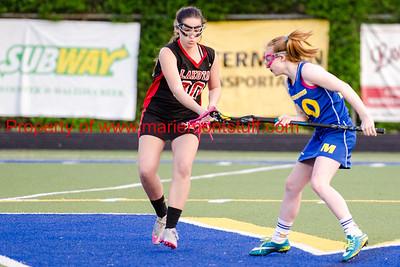 MJHS Girls LAX vs Lakota 2016-4-19-108