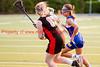 MJHS Girls LAX vs Lakota 2016-4-19-126