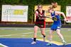 MJHS Girls LAX vs Lakota 2016-4-19-107