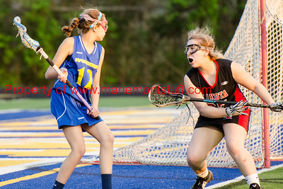 MJHS Girls LAX vs Lakota 2016-4-19-120