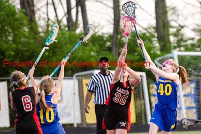 MJHS Girls LAX vs Lakota 2016-4-19-123