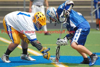 MHS LAX vs Summit playoffs 2009-05-29 78