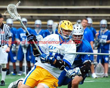 MHS LAX vs Summit playoffs 2009-05-29 39