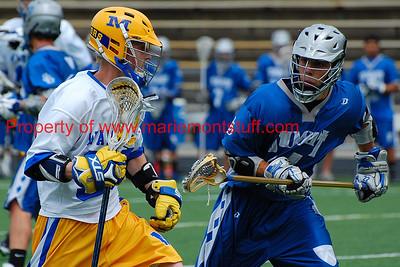 MHS LAX vs Summit playoffs 2009-05-29 55