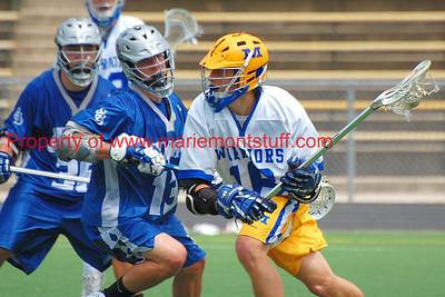 MHS LAX vs Summit playoffs 2009-05-29 87