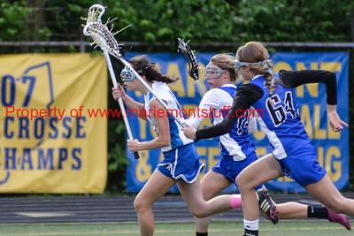 MJHS Girls LAX 2013-56