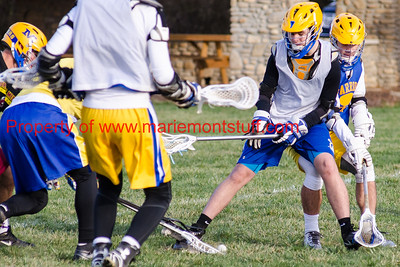 MHS LAX Alumnus game 2014-116