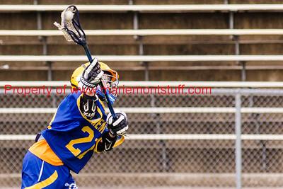 MJHS Boys LAX vs Mason 2015-03-14-25