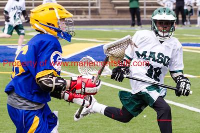 MJHS Boys LAX vs Mason 2015-03-14-19