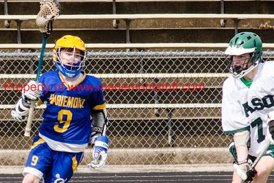 MJHS Boys LAX vs Mason 2015-03-14-37