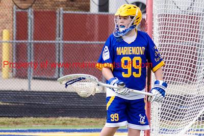 MJHS Boys LAX vs Mason 2015-03-14-30