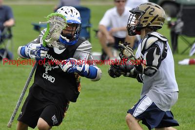 OS LAX All Stars Sunday 2010-06-13 494