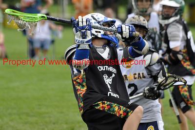OS LAX All Stars Sunday 2010-06-13 498