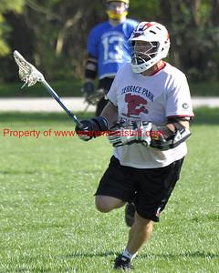 TP Adult LAX vs Dayton 2010-04-10 83